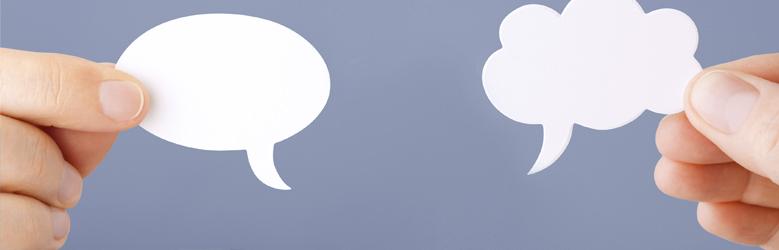 20_Abril_Imagens_7. Não investir em soluções de comunicação interna (1)