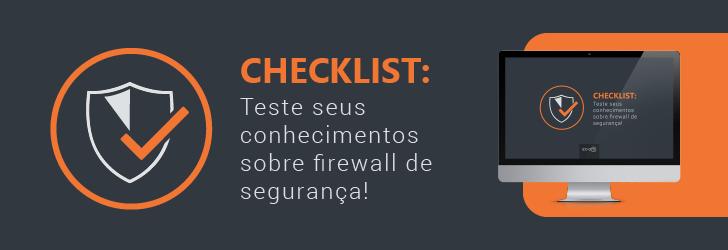 banner_checklist_bottom-3