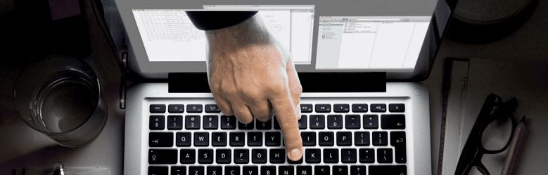 20_Outubro_Imagens_7.-Conhe-a-alguns-casos-de-ataques-do-ransomware-min
