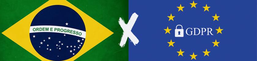 3.-O-Brasil-e-a-GDPR