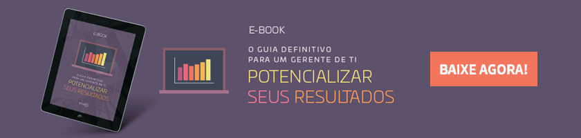 BLOG_EBOOK_POTENCIALIZAR-RESULTADOS