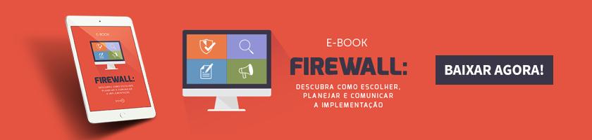 Ebook_Firewall