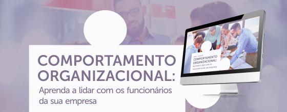 cabecalho_e-mail