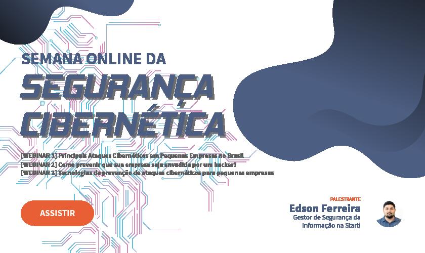 anuncio-BLOG-01_Prancheta-1-1