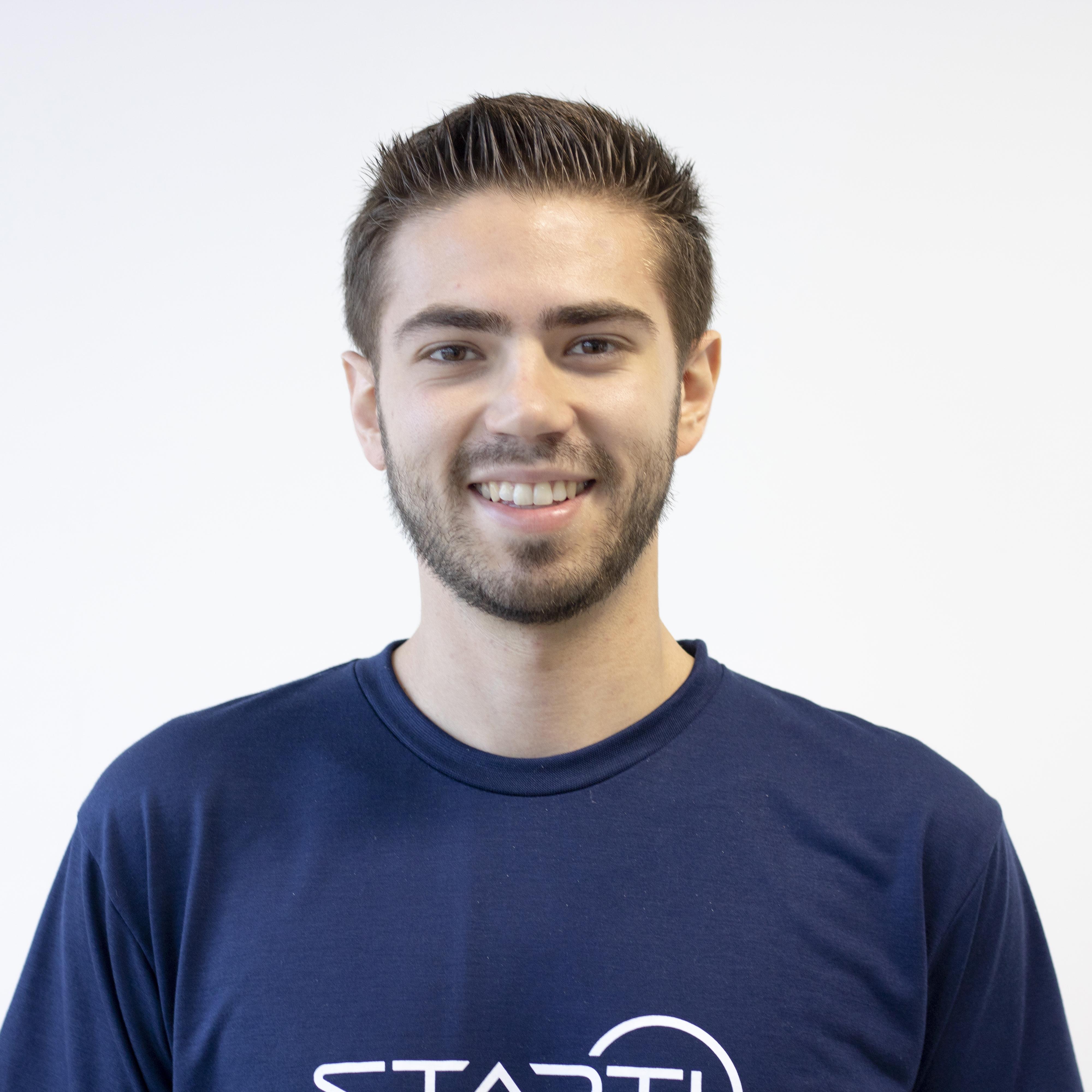 Lucas Babesco