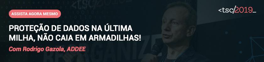 Blog-RodrigoGazola-1
