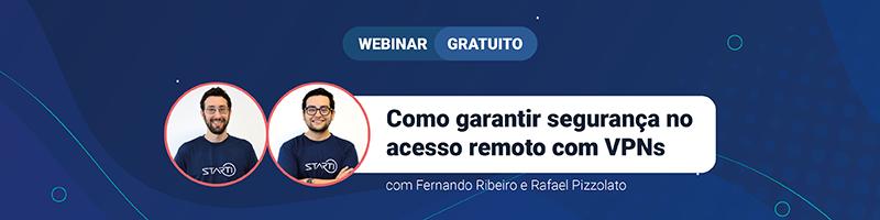Anuncio-Webinar-VPN-blog-04-6