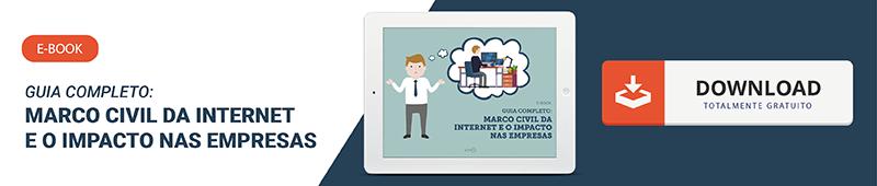 Marco-Civil-blog_Prancheta-1