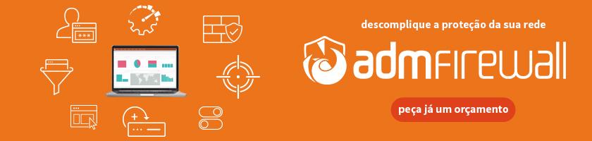 adm-firewall-banner-3