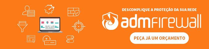 adm-firewall-banner-2-3