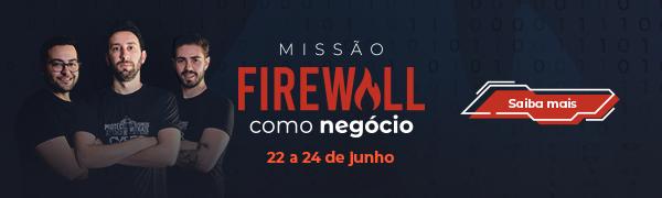 Anuncio-Missao-Firewall-1
